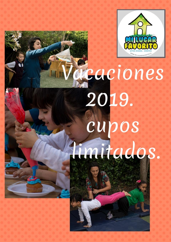 vacaciones-2019
